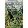 Sabiduría Ancestral De Las Plantas (mundo Mágic Envío Gratis