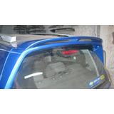 Spoiler Chevrolet Spark Gt -nuevos