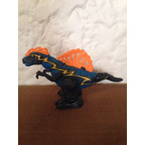 Dinosaurio Imaginext Fisher Price