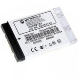 Bateria Motorola Snn5705c Nextel I90 I95 I90c I930 I95c