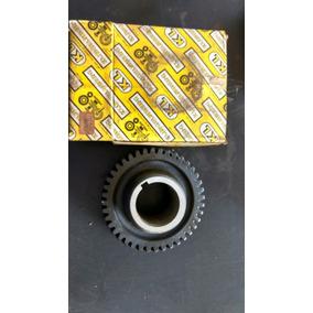 Engrenagem 4 Fixa 40 Dentes 228386 280v Gm Ford Clark V