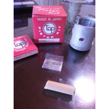 Piston Kit Suzuki Rgv 150 0,75 Top Japon Pocho2strokes