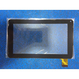 Pantalla Tactil Tablet Olidata Wb7-l V2 Y V3 (tapa Metálica)