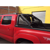 Roll Bar Go Rhino Sport Bar 2.0 Toyota Tacoma 2006 / 2015
