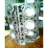 3/4 Motor Ford Explorer 4.0 L Ohv Una Cadena Orig Stand