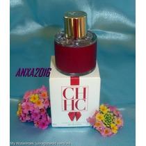 Miniatura Perfume Mini Ch Carolina Herrera Linda!