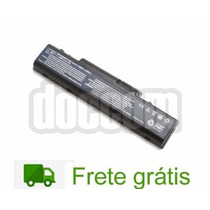 Bateria Para Acer Aspire 4732z 5335 5335 5516 As09a31 - 074