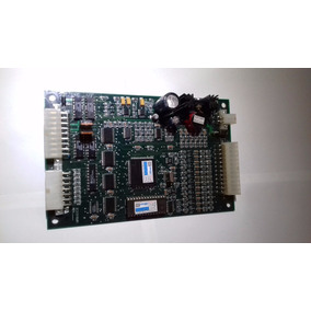 Placa Thermo King Rst 2c21576g01