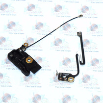 Refaccion Iphone 6s Plus Kit Antenas (wifi + Bluetooth Gps)