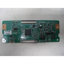 Placa Tcon 6870c-0238b - Philips 32pfl3404/78