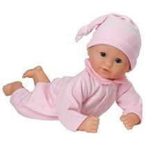 Corolle Calin Encanto Pastel Baby Doll