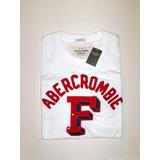 Camisa Reguetonera Traida De Eeuu Ropa Femenina en Mercado Libre Perú 1210425e972