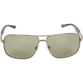 Oculos Masculino Original Mormaii - Óculos De Sol Com lente ... 3c3c2034f5