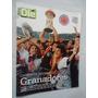 Revista Ole Especial - Lanus Campeon Apertura 2007
