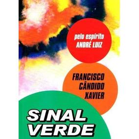 ab538710417 Coleção Completa Chico Xavier Livros Em Epub Brindes - Livros no ...
