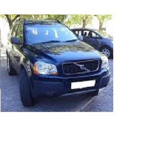 Módulo De Cambio Volvo P09480760 Temic 00001312a6 26.1