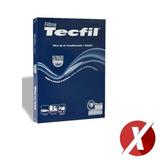 Filtro Ar Cabine Tecfil Acp305 Parati 1.8 8v G3 2001