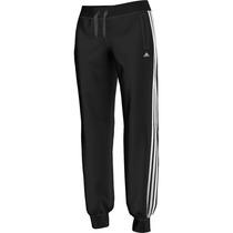 Pantalon Jogging Adidas Yoga Pilates Climalite Climacool