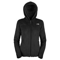 Sudadera Para Dama The North Face Oso Hoodie Importada