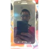 Samsung J7 Permuto X Samsung S5