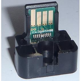 Chip Sharp Al-204td Al 2021 2031 2041 2051 2061