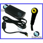 Fuente Cargador P/ Acer Aspire D150, D255, One 521 19v 2.15a