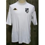 Camisa Vitoria Guimarães Portugal Kappa 2000 Rara Nova