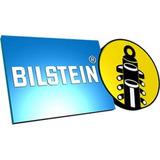 Amortiguadores Bilstein 4 Piezas Mazda 3 2.5 L 09-13 B952