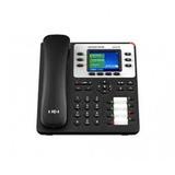 Telefono Ip Grandstream Gxp-1625 Small
