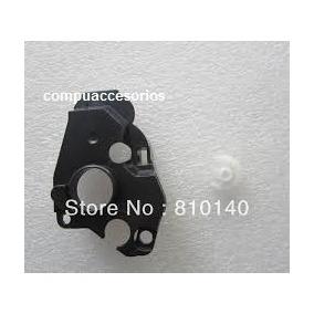 Engrane Reset Toner Para Brother Tn-1060 Hl-1112 Dcp-1512