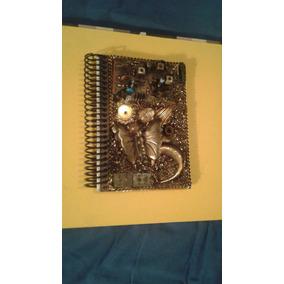 Cadernos Papeis Materiais Escolares Cadernetas