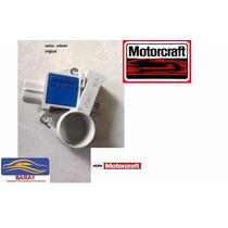 Reregulador Alternador Voltaje Ford Motorcraf Original Todos