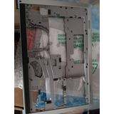 Carcasa Chassis Dell Inspiron Plata 5548 5547 Parte 006wv6