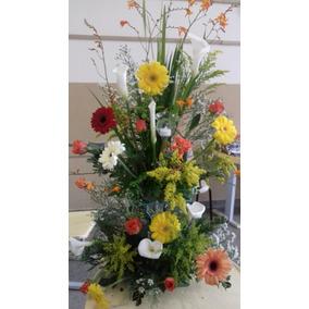 Arranjos De Flores Naturais Festas,eventos E Presentes