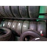 Neumaticos 265/65r17 Bridgestone Dueler Con Uso Buen Estado