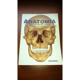Lipert, Anatomía Con Orientación Clínica Para Estudiantes