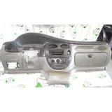 Tablero De Instrumentos Renault Scenic (01423368)