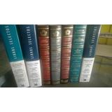 Lote De 7 Libros Selectos De Selecciones Usados