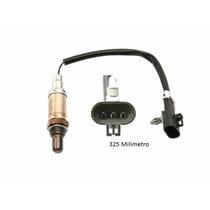 Sensor Oxigeno Regal 93/94 Astro 1995 Suburban 1995 Lumina