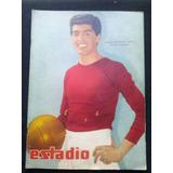 Estadio Numero 845, Año 1959
