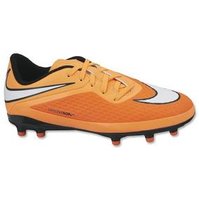 3f3f369c59 35 Sao Paulo Chuteira Nike Hypervenom Phelon Fg Numero 34 ...