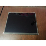 Pantalla Ipad 2g Original