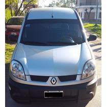 Renault Kangoo 2 1.5 Diesel 2009