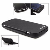 Capa Samsung Galaxy S3 Power Case Carregador I9300