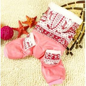Disfraz Para Perro Smalllee_lucky_store Del Copo De Nieve D