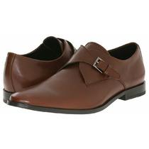 Zapatos Calvin Klein Caballero Original