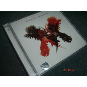 Kings Of Leon Only By The Night? Cd Nuevo Sellado