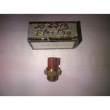 Valvula Electro Ventilador Swift (japon)