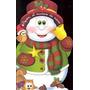 Pepon,el Mu¿eco De Nieve.(cuentos Navidad); Varios Autores