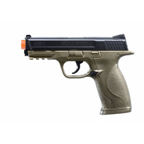 Pistola De Aire Smith & Wesson M&p Airgun